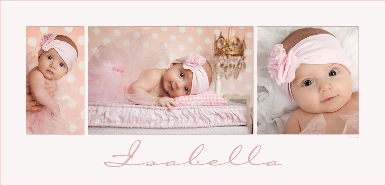 baby photography venice fl