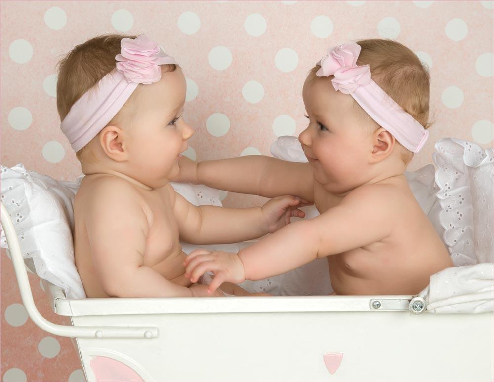 babies photography sarasota