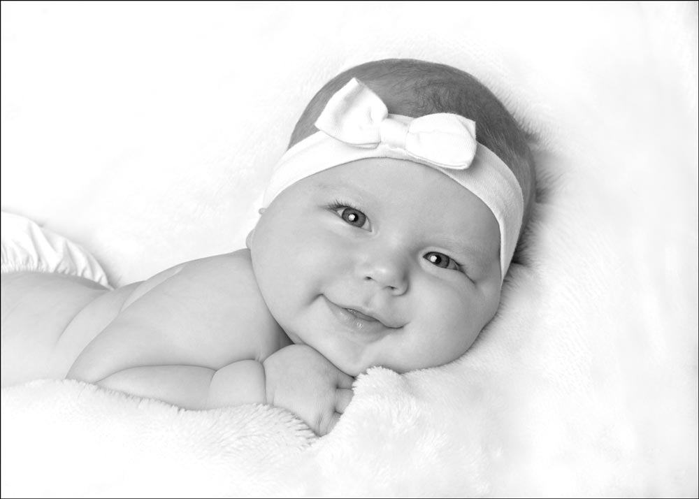 cute baby photography venice fl