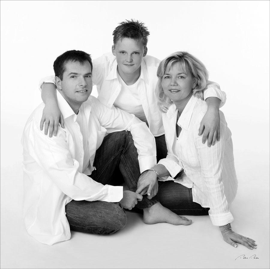 family portrait photography north port fl