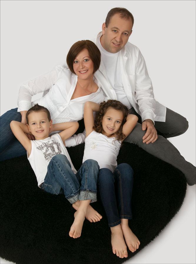 family photography venice fl
