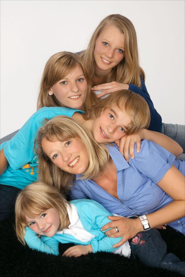 family portrait photography sarasota