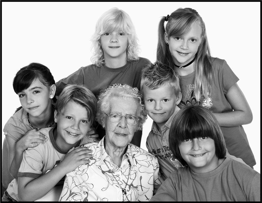 family portrait photography studio sarasota