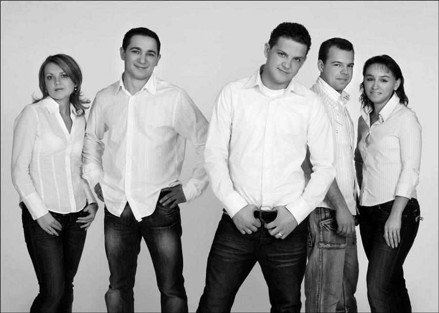 venice fl family portrait photography