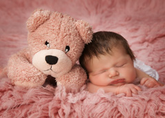 See our Newborn Photography