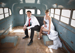 See our Wedding Portraits Photography