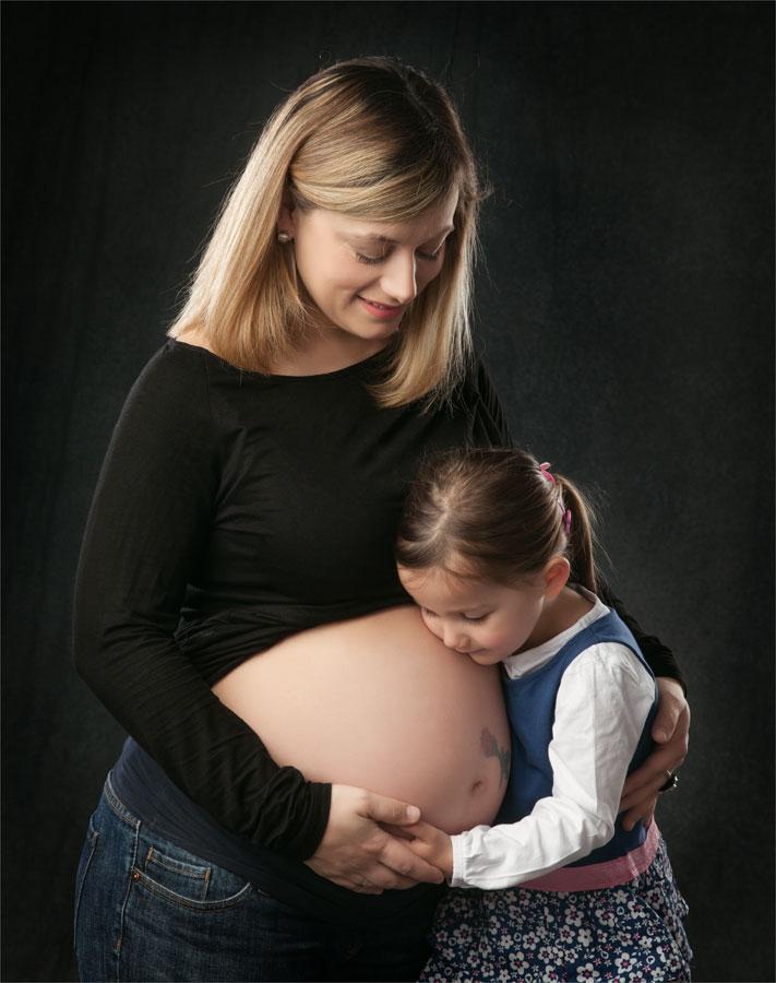 pregnancy photograhy venice fl