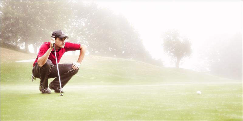 golf photography sarasota