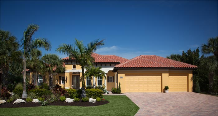 architectural photography venice fl