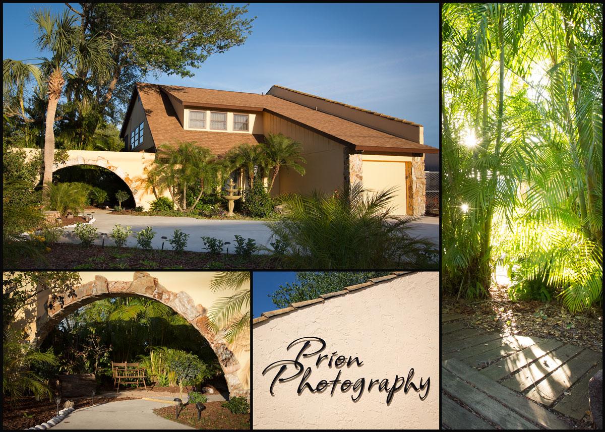 photo studio outdoors